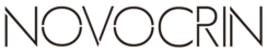 NOVOCRIN